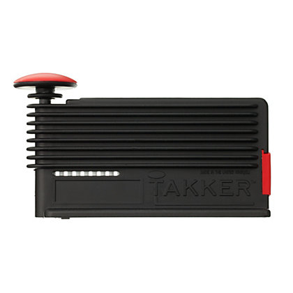 Image for Takker Picture Hanging Tool from StoreName