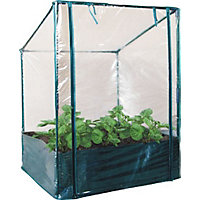 Sprout Garden PVC Growhouse