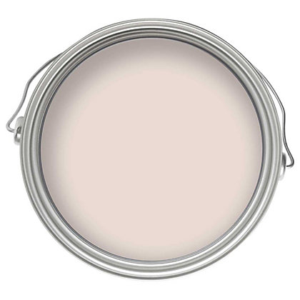 Image for Dulux Easycare Blush Pink - Matt - 2.5L from StoreName