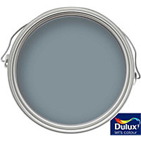 Dulux Easycare Denim Drift - Matt - 2.5L