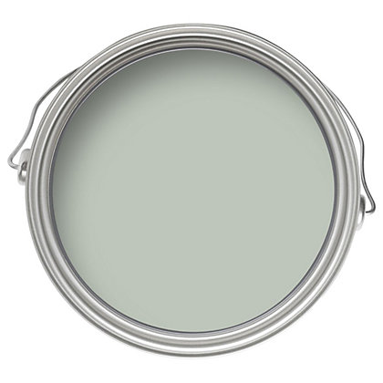 Image for Farrow & Ball Eco No.22 Light Blue - Full Gloss Paint - 750ml from StoreName