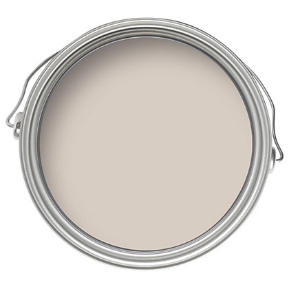 Image for Dulux Easycare Gentle Fawn - Matt - 2.5L from StoreName
