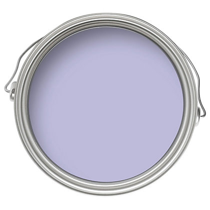 Image for Dulux Easycare Sugared Lilac - Matt - 2.5L from StoreName