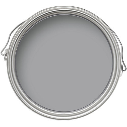 Image for Dulux Easycare Warm Pewter - Matt - 2.5L from StoreName