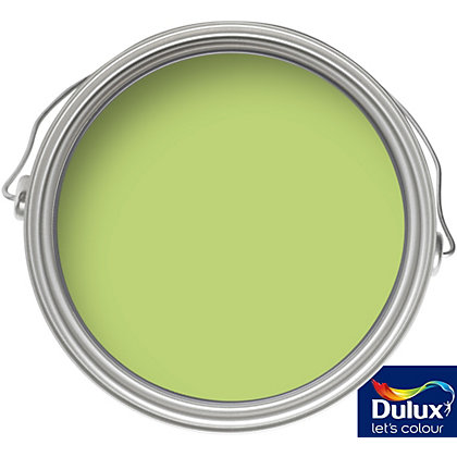 Image for Dulux Easycare Kiwi Crush - Tester - 50ml from StoreName
