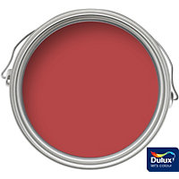 Dulux Easycare Pepper Red - Tester - 50ml