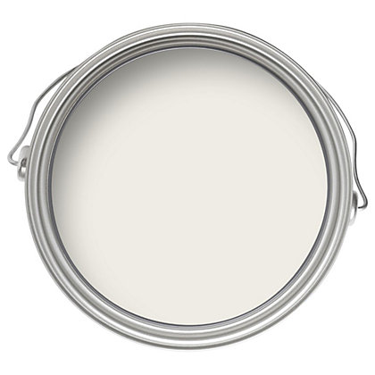 Image for Dulux Easycare Timeless - Tester - 50ml from StoreName