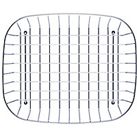 Schock Wire Basket for Lithos Models