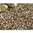 Stylish Stone Warm Sunshine - Bulk Bag