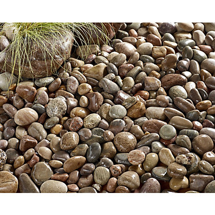 Image for Stylish Stone Premium Scottish Cobbles - Bulk Bag from StoreName