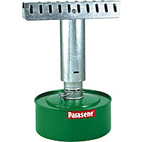 Parasene Superwarm 4 Greenhouse Heater