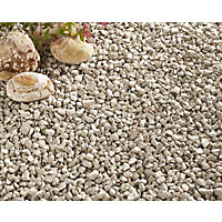 Decorative Aggregates Cotswold Stone - Large Pack