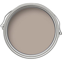 Dulux Soft Truffle - Matt Emulsion Paint - 2.5L