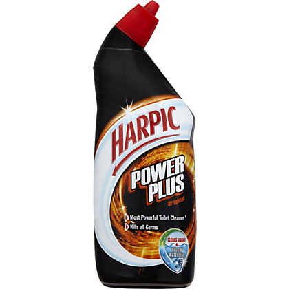 Image for Harpic Power Plus - 750ml from StoreName