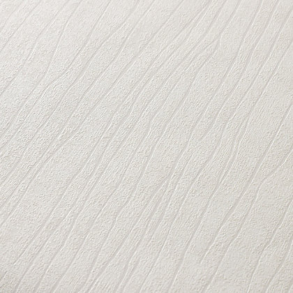 Image for Superfresco Easy Spun Silk White Wallpaper from StoreName