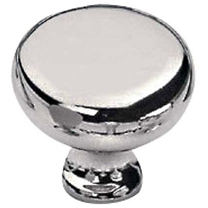 Image for Schreiber Fitted Round Knob Handle from StoreName