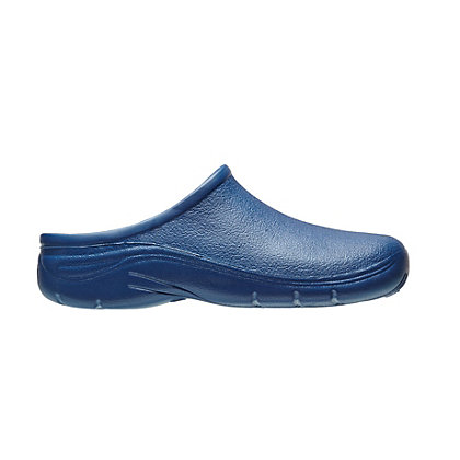 Image for Briers Solid Colour Clogs - Size 6 from StoreName
