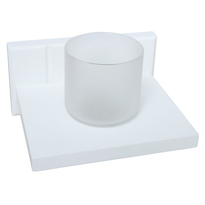 Image for Estilo Allana Tumbler Holder from StoreName