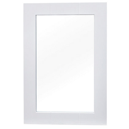 Image for Estilo Allana Bathroom Mirror from StoreName