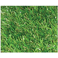 Nomow Luxury Artificial Grass - 2m Width Roll