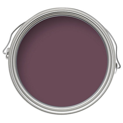 Image for Crown Feature Wall Breatheasy Addiction - Matt Emulsion Paint - 1.25L from StoreName