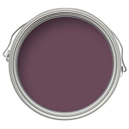 Image for Crown Feature Wall Breatheasy Addiction - Matt Emulsion Paint - 40ml from StoreName