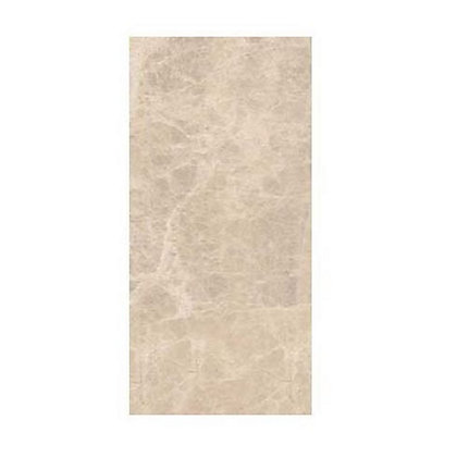 Image for Sienna Marble Effect Wall & Floor Tiles Cream - 600 x 300mm - 5 pack from StoreName
