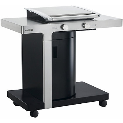 Image for Char-Broil THIN Gas BBQ from StoreName