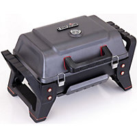 Char-Broil X200 Grill2Go BBQ - Home Delivery