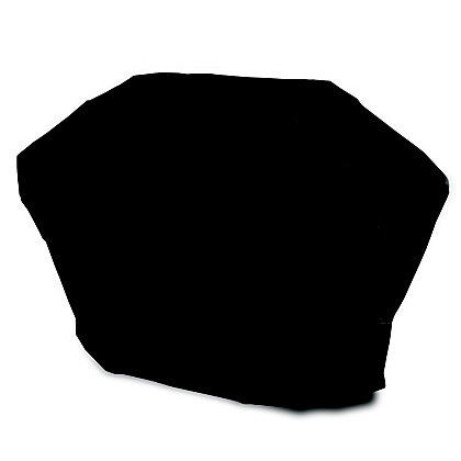 Image for Char-Broil T-36G, T-36G5 and T-47G BBQ Cover from StoreName
