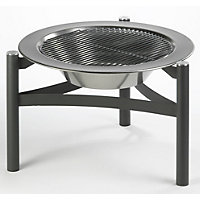 Char-Broil Dancook 9000 BBQ