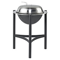 Char-Broil Dancook 1800 BBQ