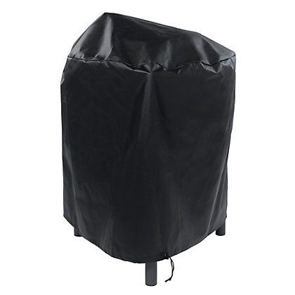 Image for Char-Broil Dancook 1800 BBQ Cover from StoreName