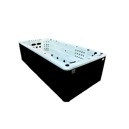 Image for Canadian Spa Company Swim Spa - 16ft (Includes Free Delivery and Installation) from StoreName