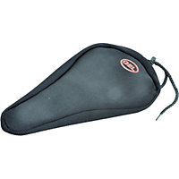 Rolson Gel Bicycle Seat Cover