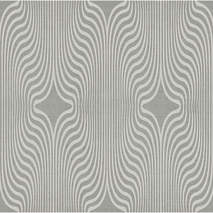 Image for Grandeco Silver Wallpaper from StoreName