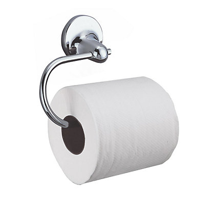 Image for Milano Toilet Roll Holder from StoreName