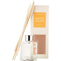 Cantley Heath Grapefruit & Pineapple Reed Diffuser