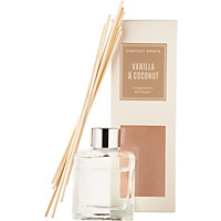 Cantley Heath Vanilla & Coconut Reed Diffuser