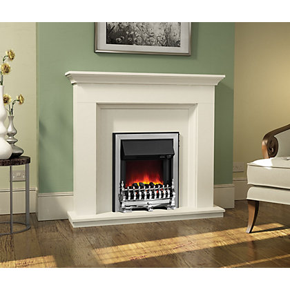 Image for Marston Electric Suite from StoreName