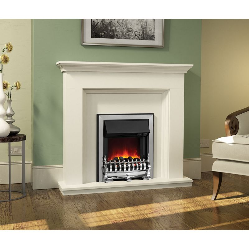 Sale On Marston Electric Suite Be Modern Now Available
