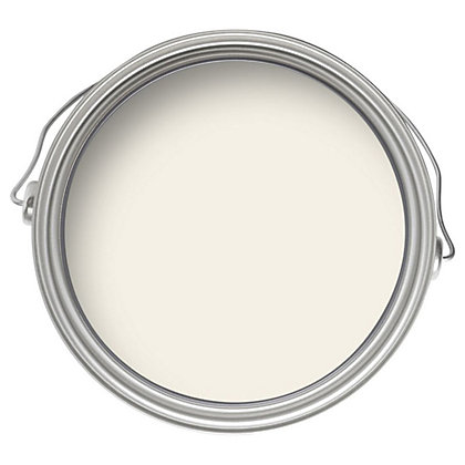 Image for Hemsley Eggshell Paint -  Brampton China - 750ml from StoreName