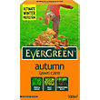 Evergreen Autumn Lawn Care - 100M2 Box