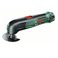 Bosch PMF 10.8 LI All-Rounder
