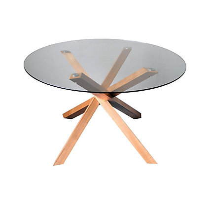 Aspley Dining Table Reserve And Collect