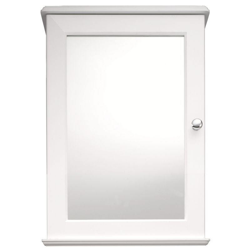 Bathroom Cabinet Find It For Less