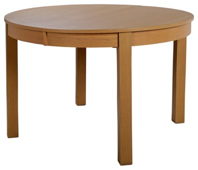 Shenley Oak Effect Extendable Dining Table Best Price from  : 437925RZ001largeampwid800amphei800 from www.247homechic.co.uk size 800 x 800 jpeg 33kB