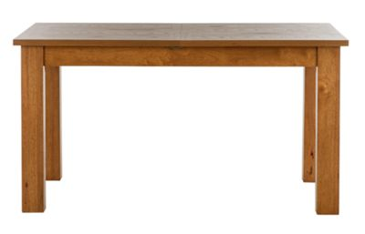 Shenley Oak Effect Extendable Dining Table Best Price from  : 438309RZ001largeampwid800amphei800 from www.247homechic.co.uk size 800 x 800 jpeg 25kB