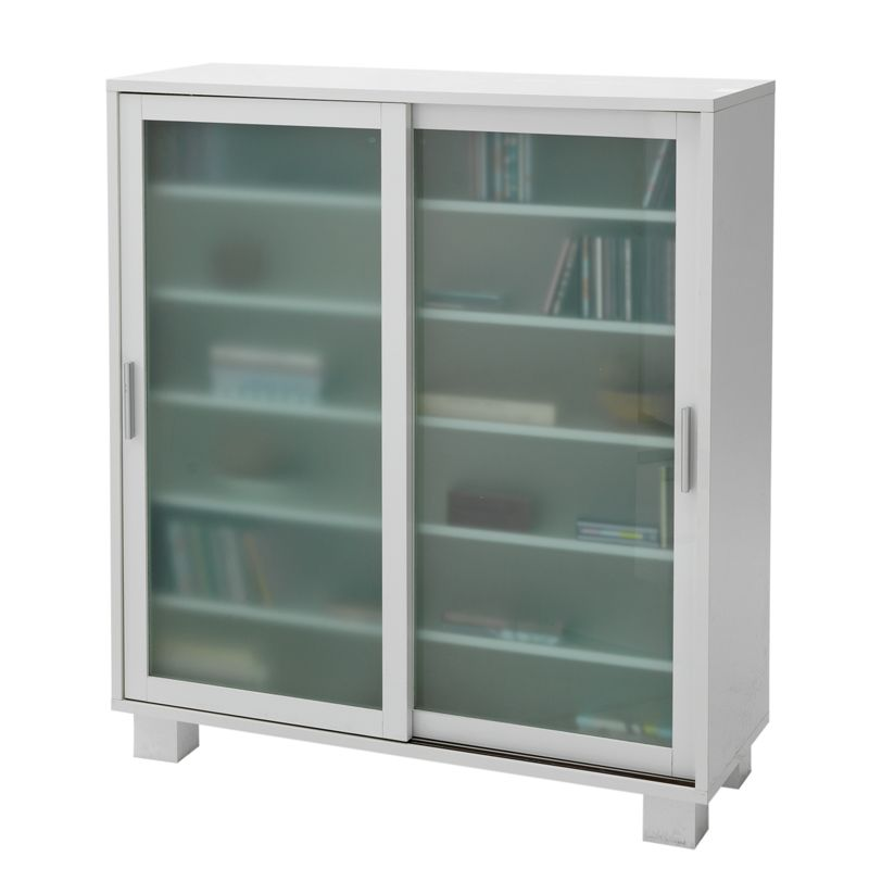 Cupboard 50cm wide united kingdom cabinet and bookcase for Kitchen cabinets 50cm wide
