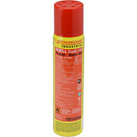Rothenberger Disposable Gas Cartridge - 100ml/56g